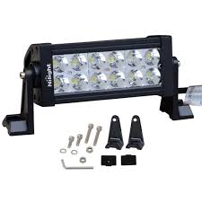 Led Light Bar 12v by Best Led Light Bar Reviews Top 10 Best Product Reviews And