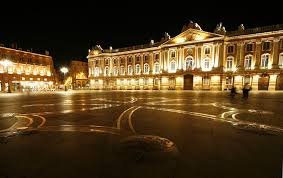 easy cuisine toulouse 11 top tourist attractions in toulouse easy day trips planetware
