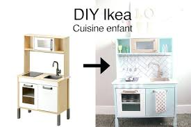 diy cuisine enfant cuisine enfant ikea cuisine definition in cethosia me