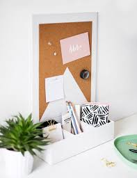 Organize Your Desk by Desk Organization Ideas 6 Easy Ways You Can Organize Your Desk