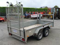 dslogan u2013 new u0026 used sales