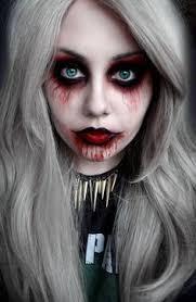 instagram insta glam halloween makeup halloween makeup simple gothic makeup google search dark art pinterest