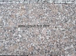 Stones For Patio Landscaping Stones Page14 Xiamen Sun Top Imp U0026exp Co Ltd