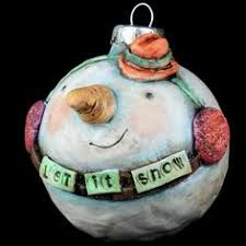 doreen kassel ornaments hippo 17 новый год шар
