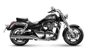 100 95 triumph thunderbird manual contents used bikes