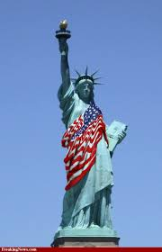 A American Flag Pictures Lady Liberty So Proud Of Being An American We Are So Lucky