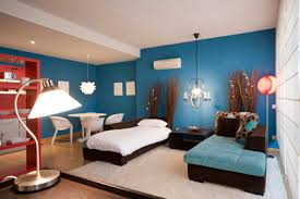 idee couleur chambre garcon stunning couleur chambre garcon pictures design trends 2017
