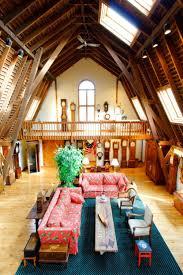 23 best sedumdaken gras en groen voor houten huis images on