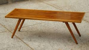 Thin Coffee Table Thin Coffee Table Awesome Narrow Tables Ideas Best In 7