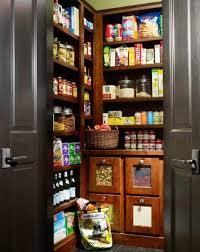 kitchen pantry shelf ideas wire pantry shelving intermetro kitchen shelves medium size of