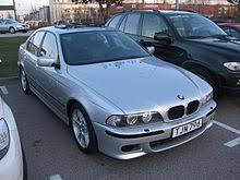 2002 bmw 530i horsepower bmw 5 series e39