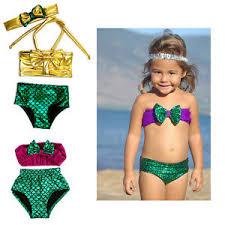 shiny swimsuit baby bottom kids swimwear shiny swimsuit