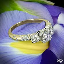 traffic wedding band 72 best unique engagement rings images on jewelry