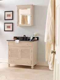 Foremost Bathroom Vanities by 62 Best Bathroom Inspiration Images On Pinterest Bathroom Ideas