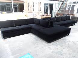 fabricant canapé fabricant canapé rouen jplecomte tapisserie