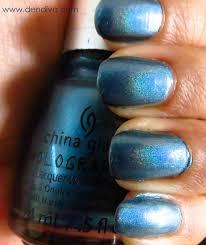 where to buy holographic nail polish in india u2013 dendiva
