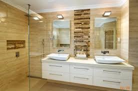 designing bathrooms designing a bathroom inspirational bathrooms design designing