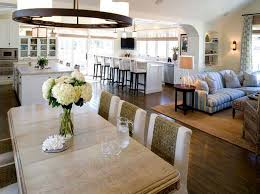 jeff lewis kitchen designs 21 best jeff lewis please build design a house for meee images