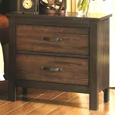 category nightstand 0 citehotel