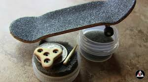diy home decor crafts blog blog u2013 diy world u0027s smallest 4 bearing spinner u2026 enjoy just made