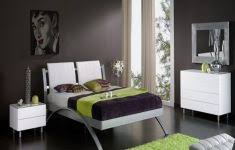 wallpaper feature wall bedroom bedroom sets full size bed
