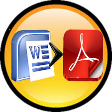 apk to pdf converter android application word to pdf converter apk android