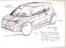 how to draw a car tips 28 images how to draw a 3d car drawing