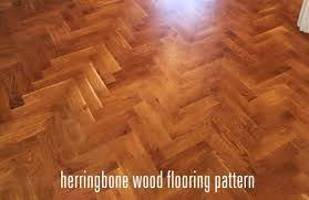 best wood floors pattern floor design patternswood patterns ideas