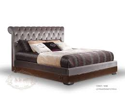 Good Quality Bedroom Furniture by High Quality Furniture China Modern Luxury Fabric Beds For Bedroom