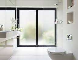 room bathroom design 15 free sle bathroom floor plans small to large