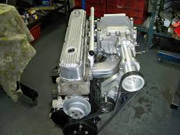 ford 300 inline 6 performance parts 28 images inline six