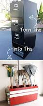 Furniture Hacks 39 Clever Diy Furniture Hacks Garage Storage Diy Furniture And