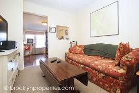 rent a one bedroom in mayor de blasio u0027s park slope home for 1 825