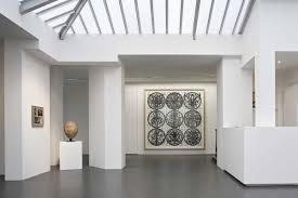 kitchen design concepts jeanne bucher jaeger art gallery paris