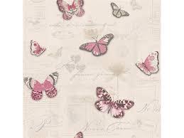 glitter wallpaper with butterflies butterflies