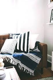 plaid pas cher pour canapé grand plaid pour canape pas cher grand plaid pour canape d angle