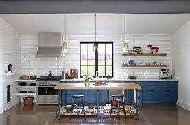 lighting over island kitchen tile floors tiling wood floor lighting fixtures over island best
