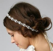 bridal hair accessories uk hair accessories