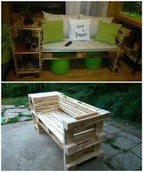 1001 Pallet by Pallet Couch U2022 1001 Pallets
