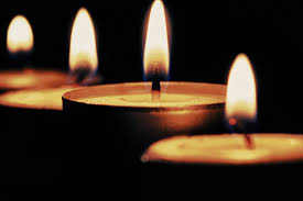 candlelight vigil for unity set for wednesday in downtown