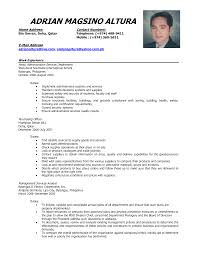 purchase resume format comprehensive resume format resume format and resume maker comprehensive resume format professional resume format 2016 resume resignation letter examples the resignation letter 1st writer