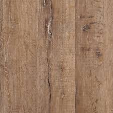 2 30 sq ft 4mm casa moderna chateau rustic oak luxury vinyl