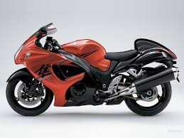 suzuki motorcycle 150cc suzuki hayabusa review and photos