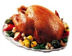 cheap thanksgiving dinner at utah restaurants salt lake city on