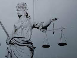 Justice Is Blind Ncfca Ld Backgrounder 2 Justice Is Blind Ethos Communications