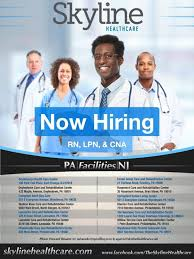 lpn jobs doylestown pa darren fox ceo administrator doylestown care and rehabilitation