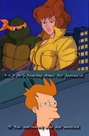 Not Sure Fry Meme - image 362397 futurama fry not sure if know your meme
