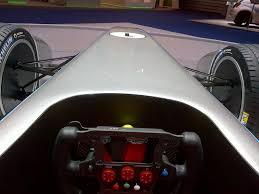 renault race cars voices of formula e current e