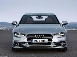 audi a 5 lease audi a7 staten island car leasing dealer york