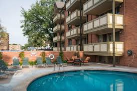 apartments for rent in denver co from 795 hotpads